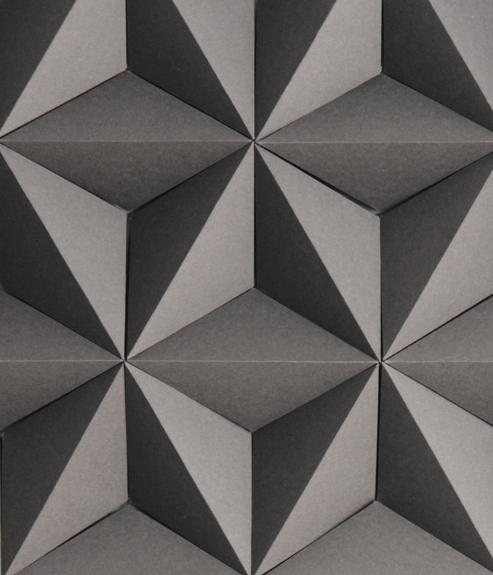03 Black 40x40_web.jpg