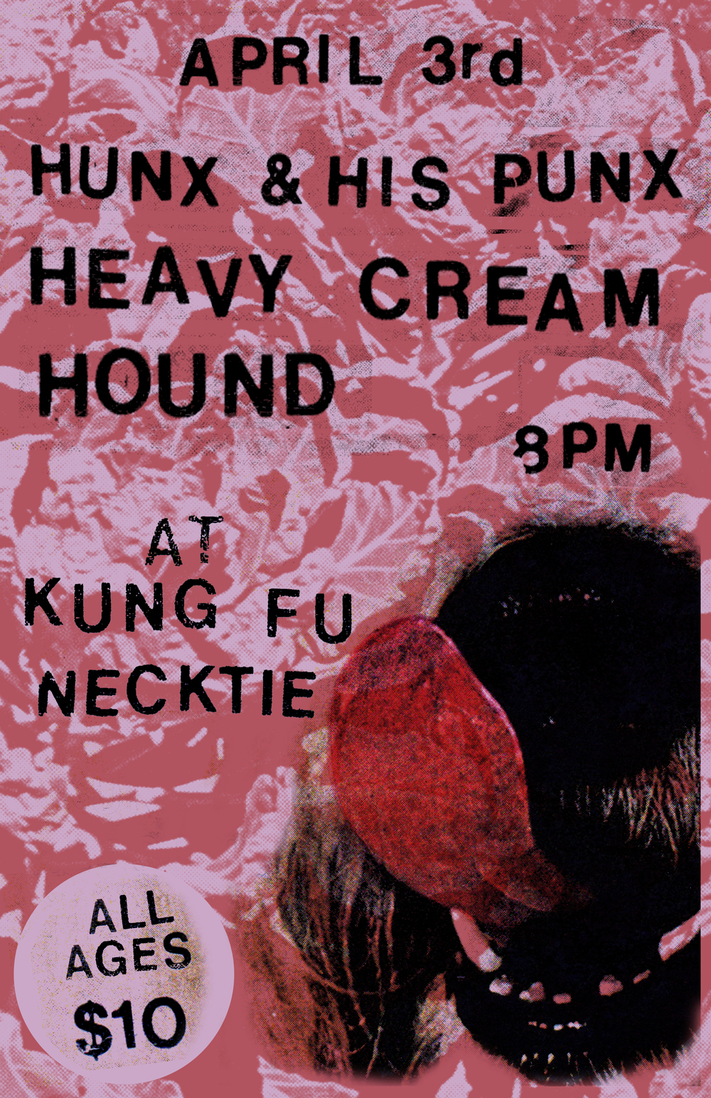 hunx heavy cream poster.jpg