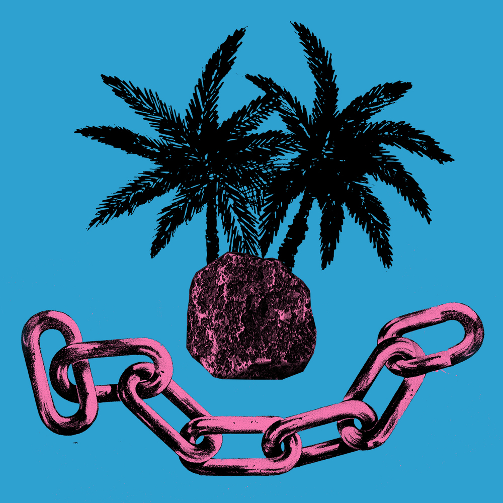 pink chains.jpg