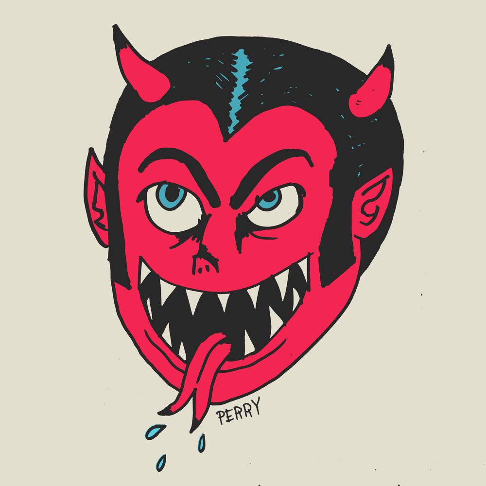 dick e devil.jpg