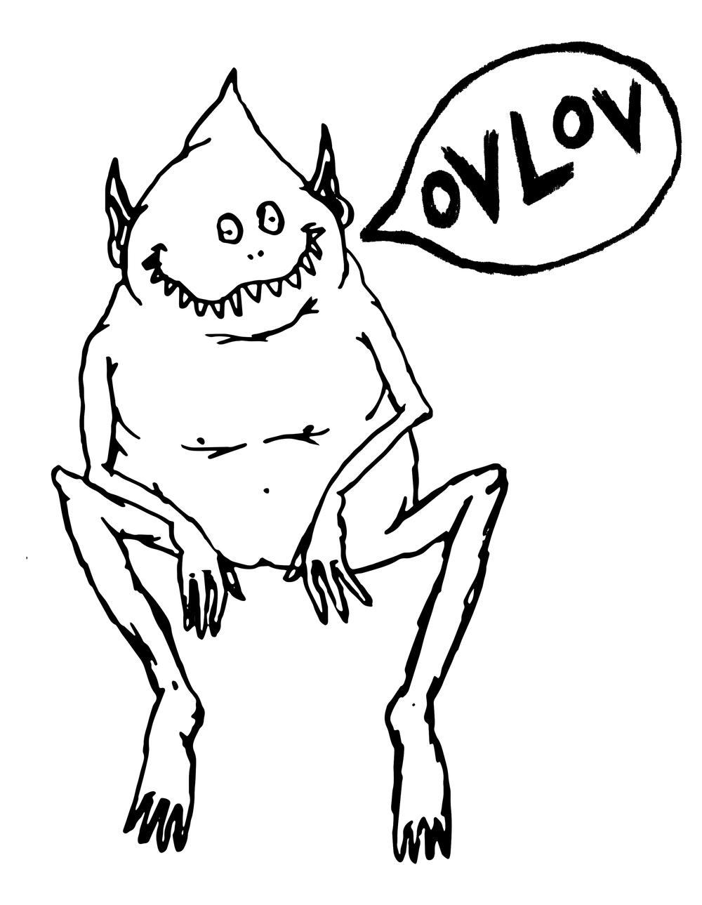 ovlov goblin.jpg