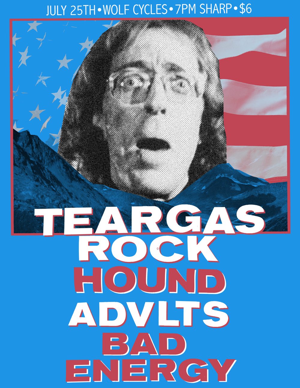 teargas rock flier.jpg