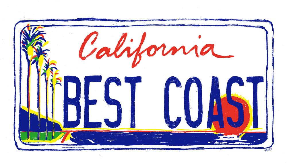 BC license plate.jpg