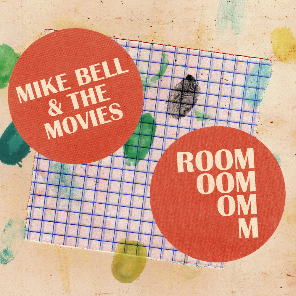 mike bell room square.jpg