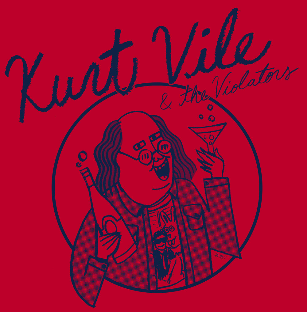 KV Ben Franklin tee copy.jpg