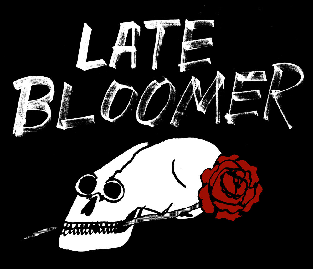 late bloomer tee.jpg