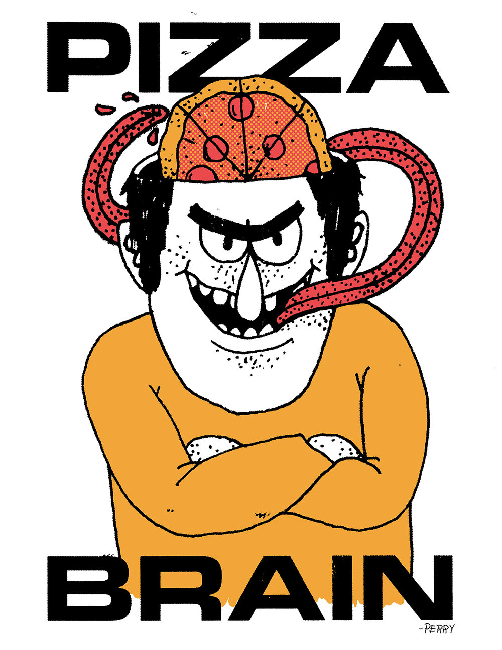 pizza brain shirt.jpg