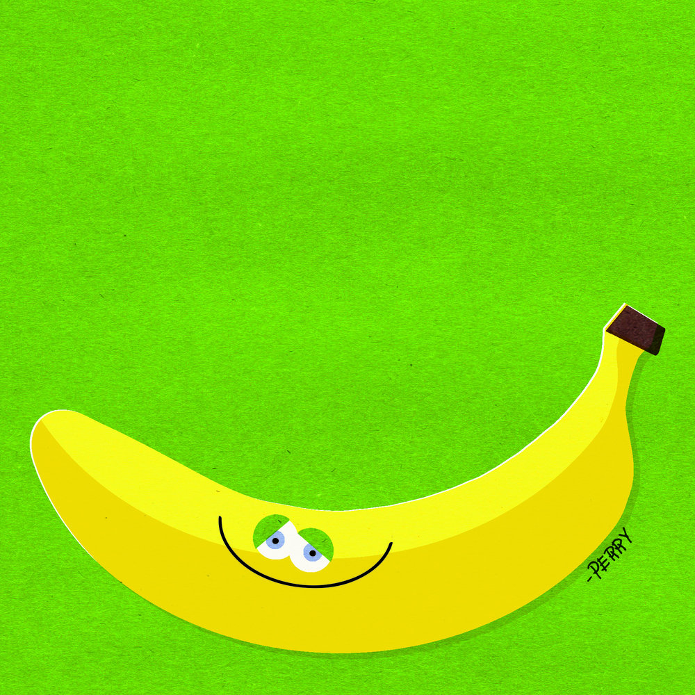 happy banana.jpg