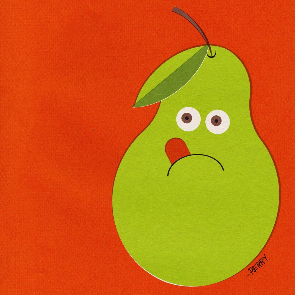 happy pear.jpg