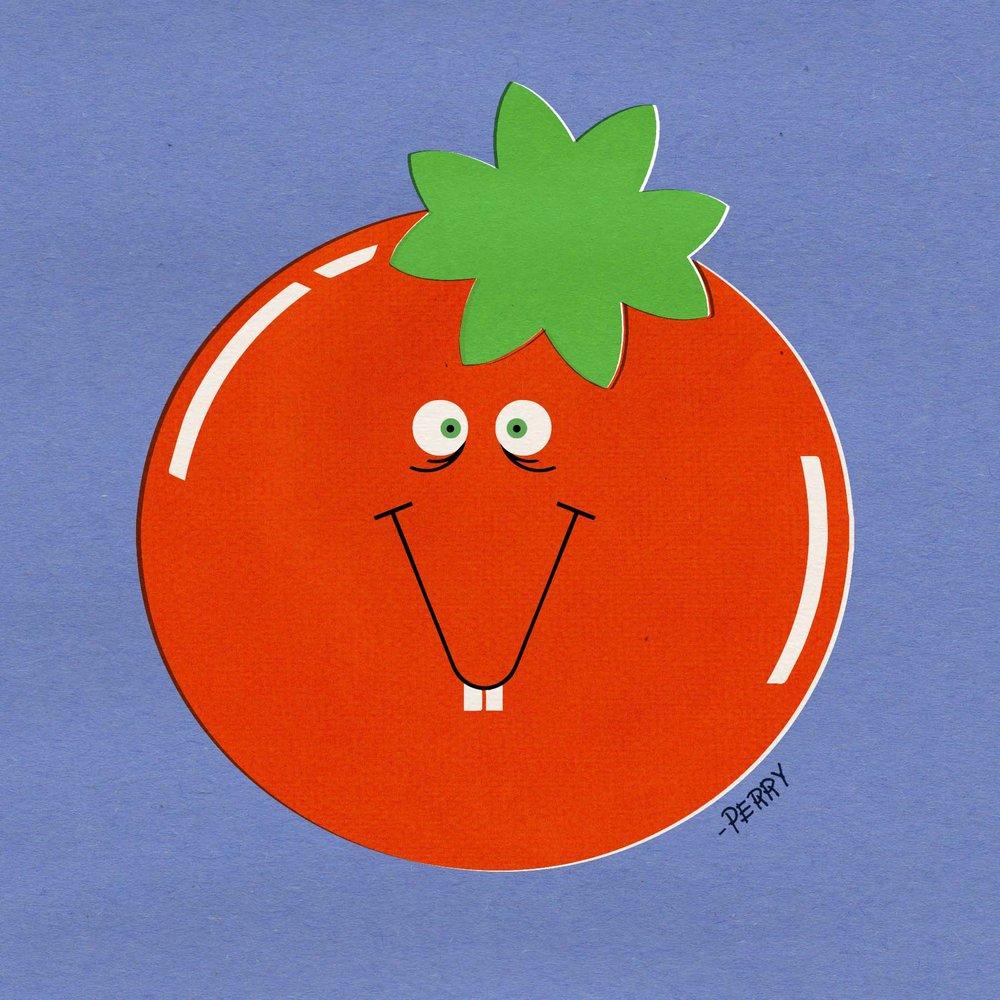 happy tomato.jpg