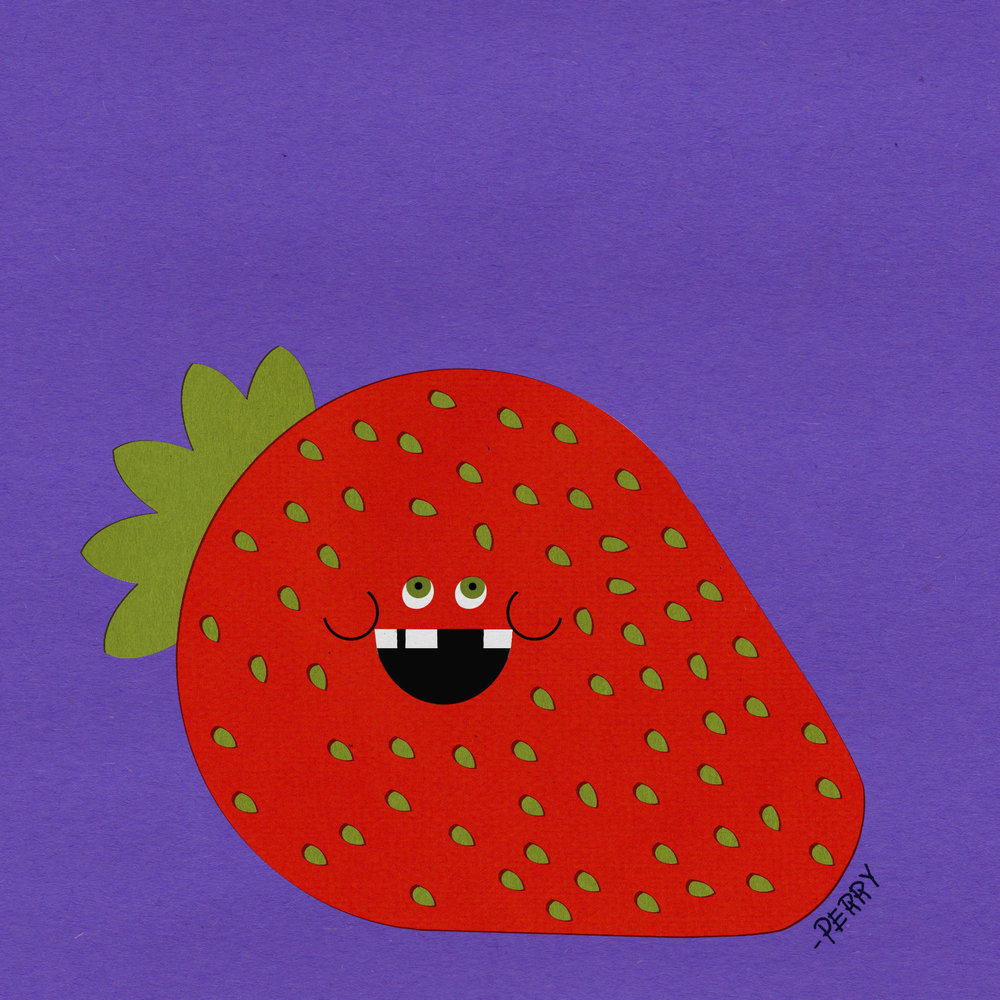 happy strawberry.jpg