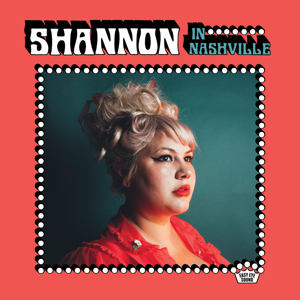 Shannon Cover final.jpg
