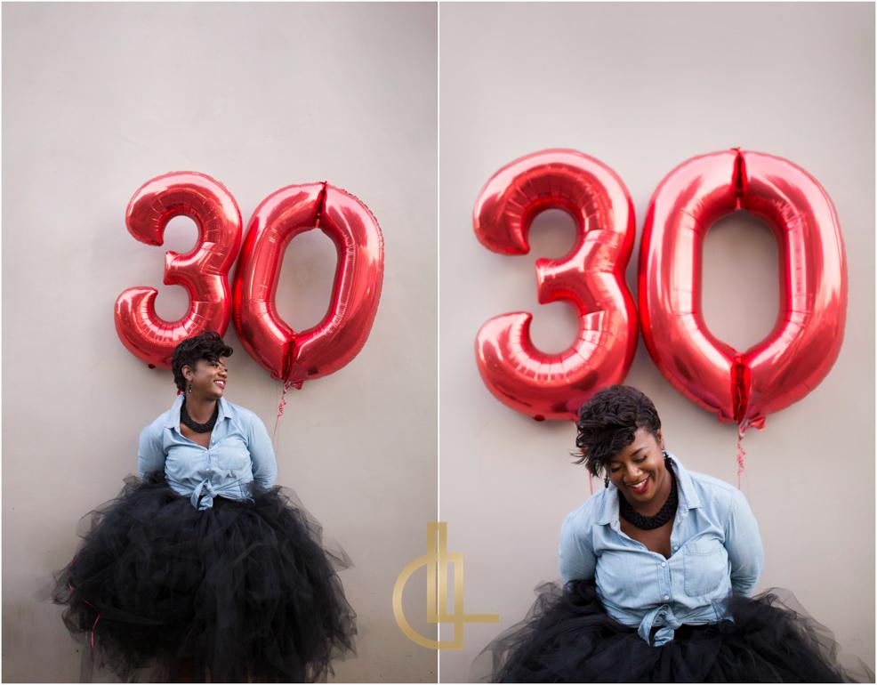 Lasolas30thbirthdayglamourphotoshoot1.jpg