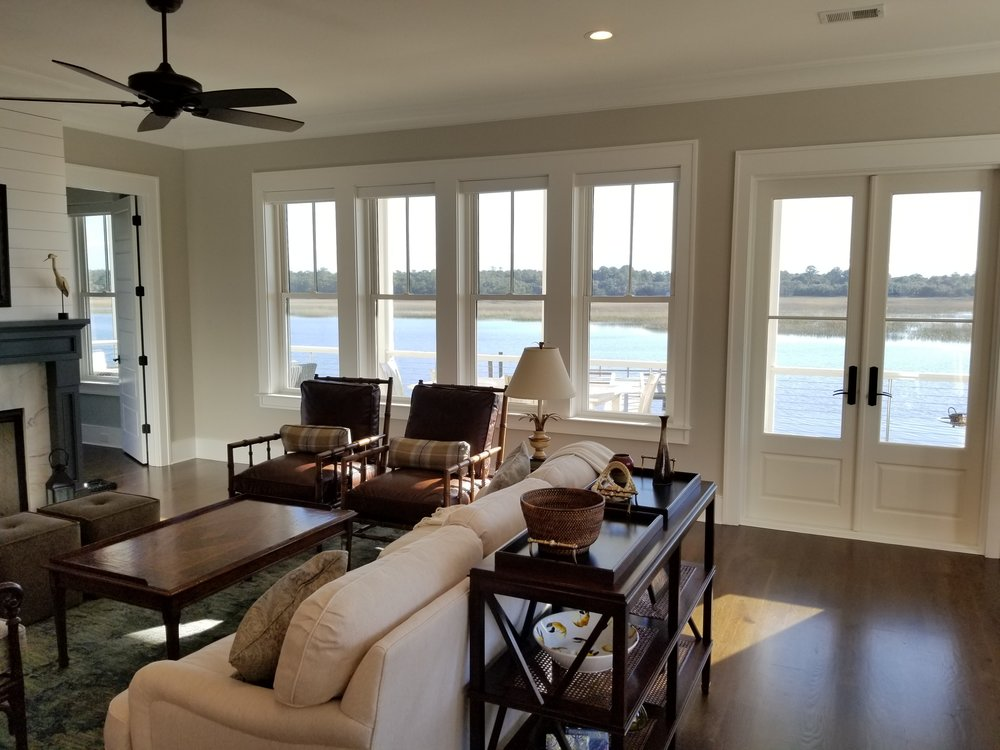 Waterfront Living Room.jpg