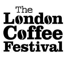 the-London-coffee-festival1-1.jpg