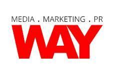 WAY Media logo.jpg