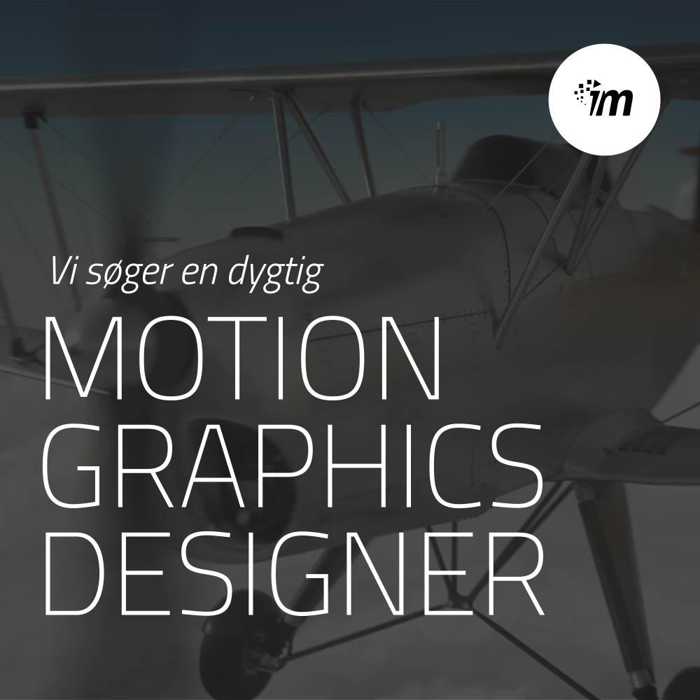 Motiongraphicsdesigner.jpg