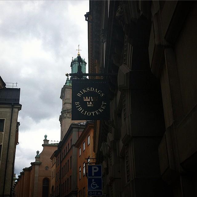 riksdagsbiblioteket.jpg