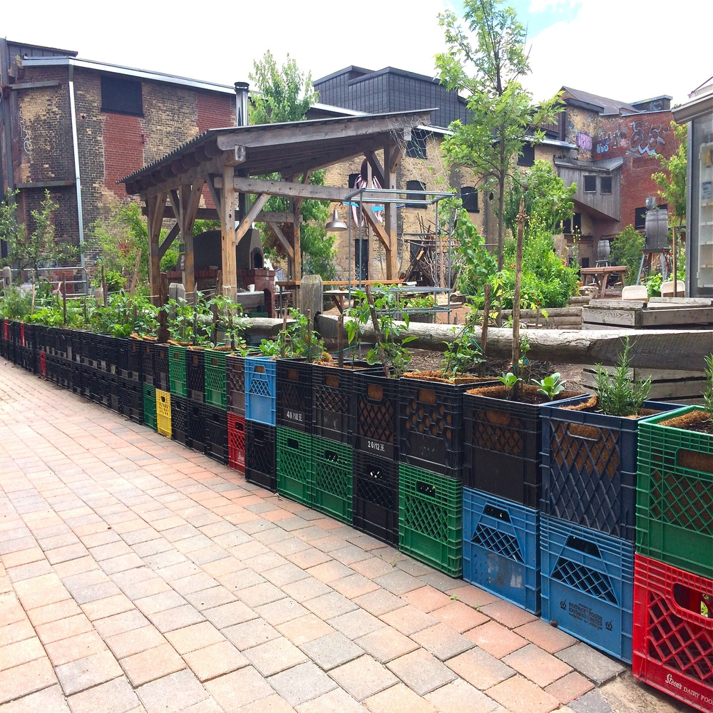 brickworks square.jpg