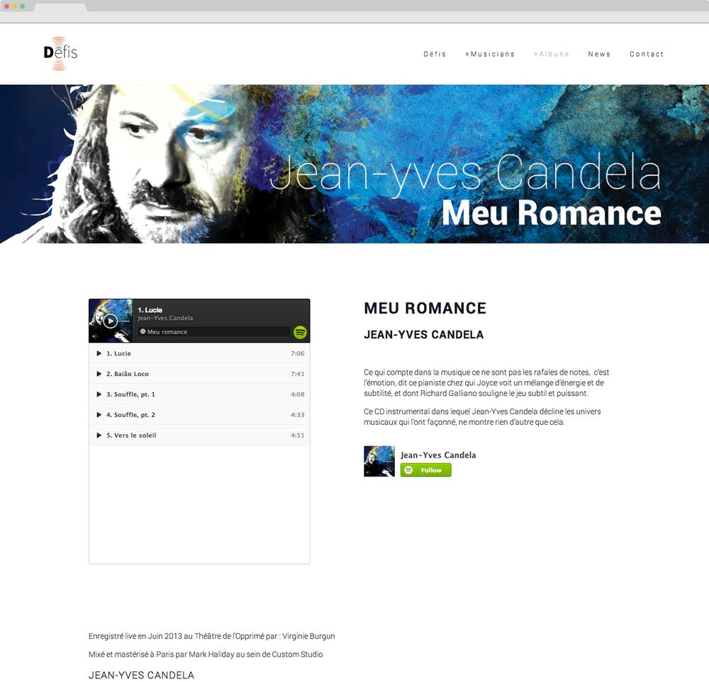 Défis-album-meu-romance.png