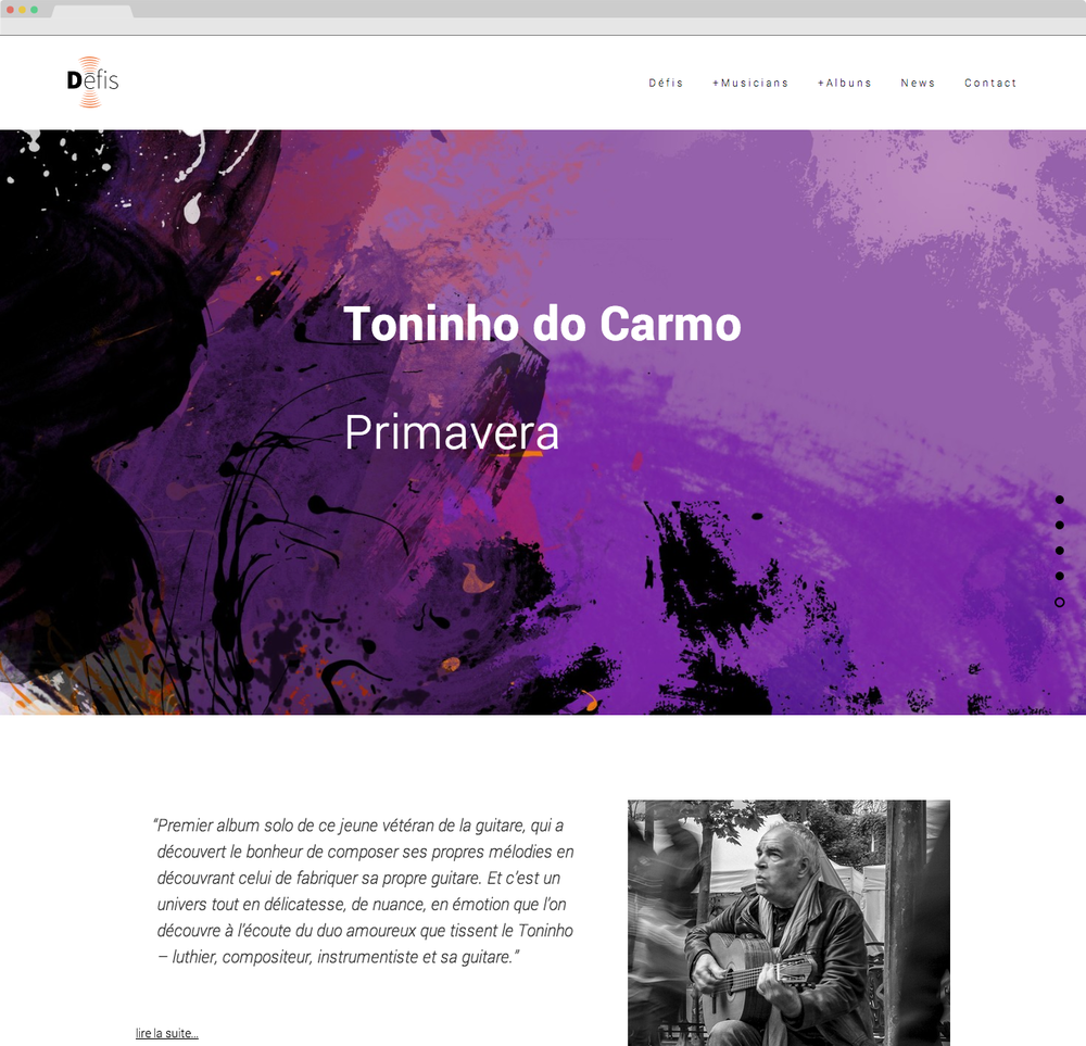 Défis-bloco-Toninho.png