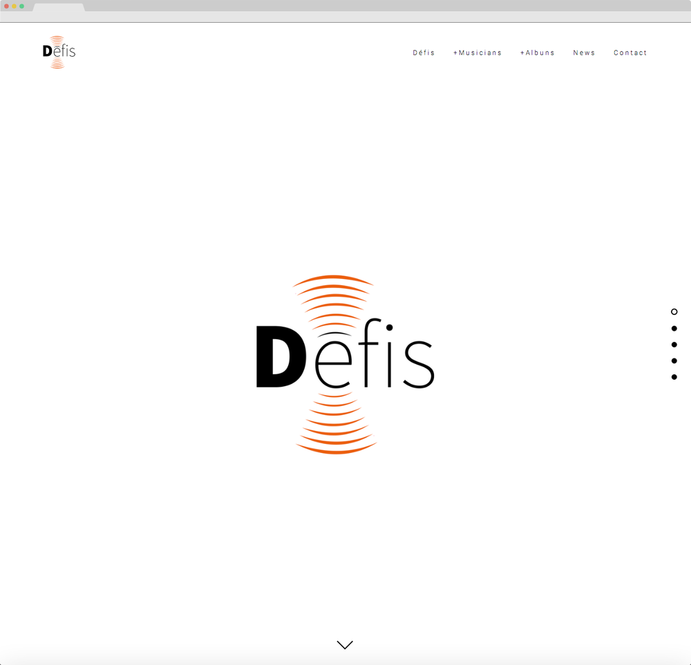 Défis-home.png