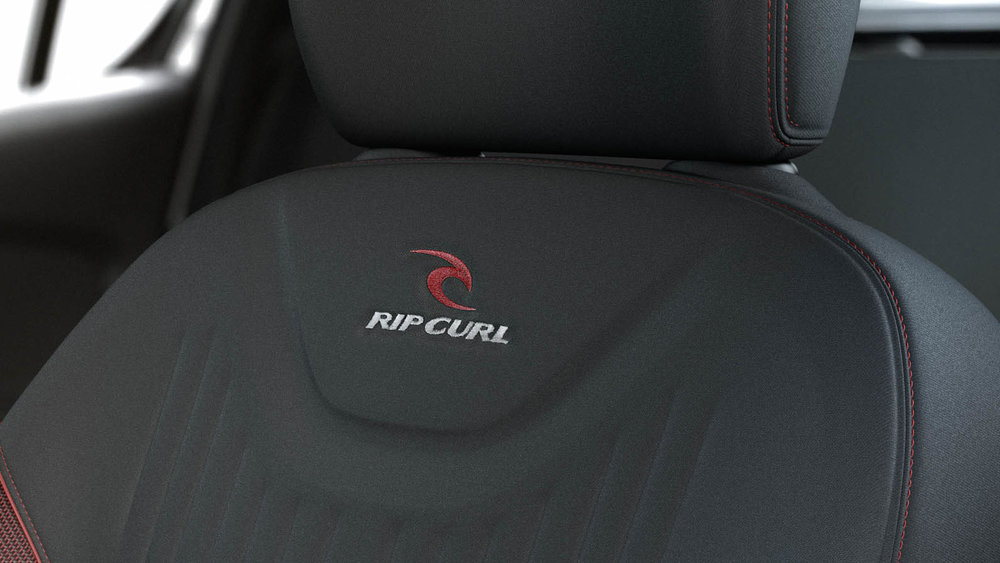 ripCurl.jpg