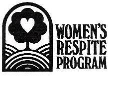 women's respite