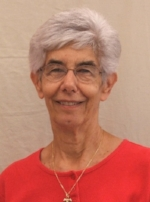 Sister Nancy Grassia
