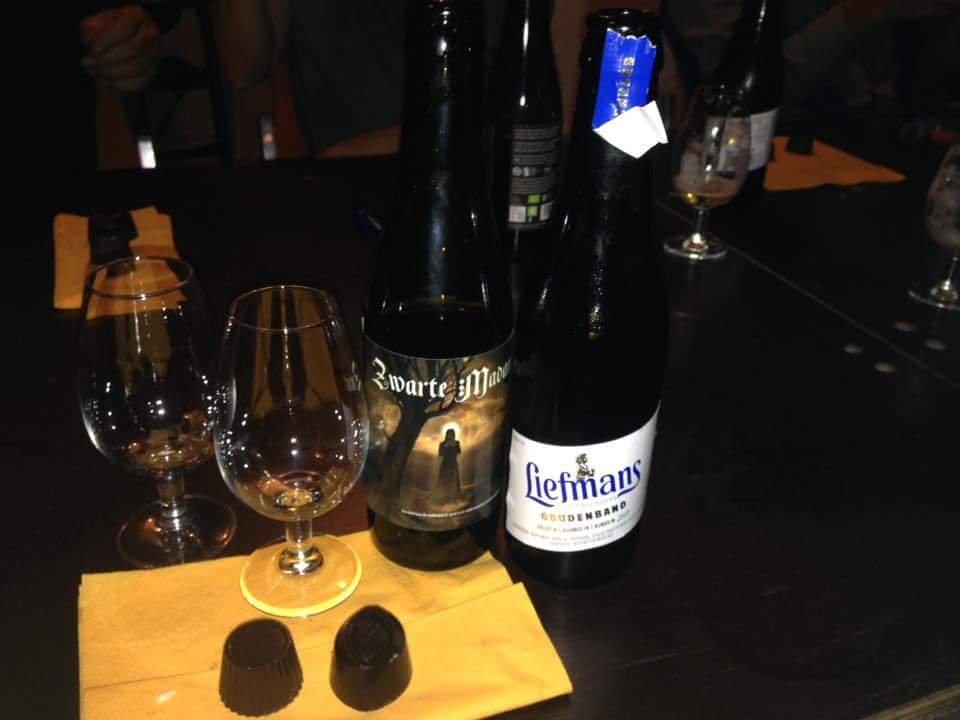 7. Chocolade en bier 1:3.jpg