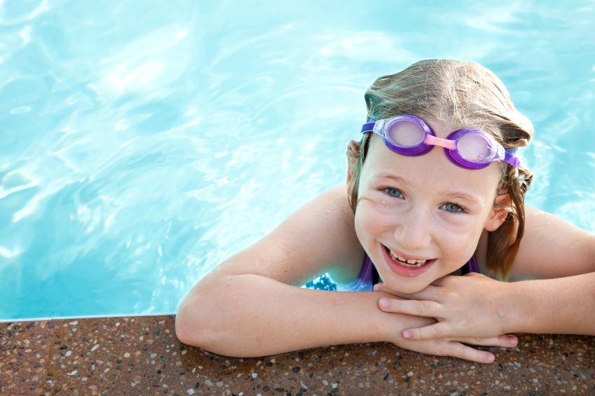 girl in pool 1.jpg