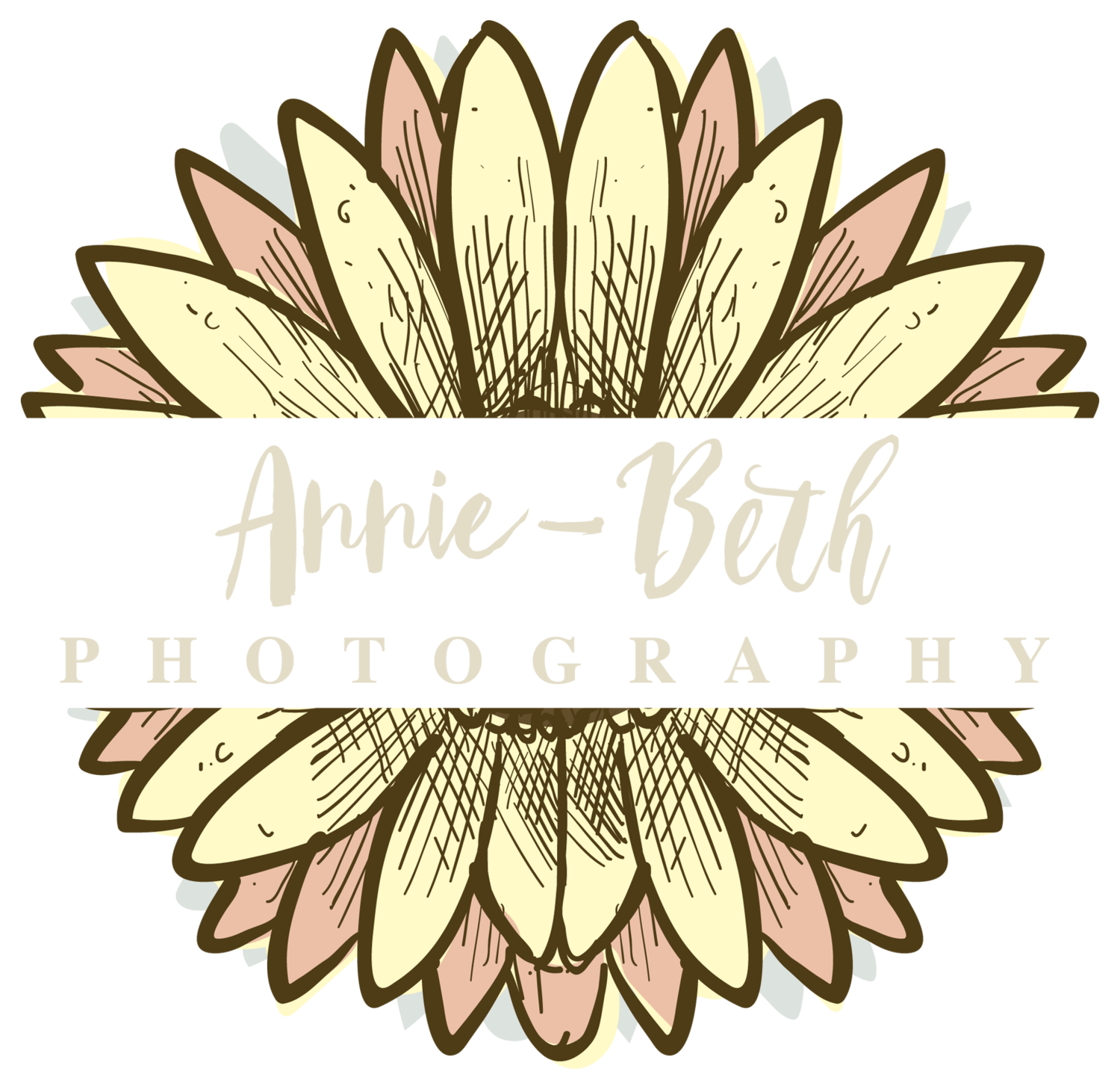 Annie-Beth Photo