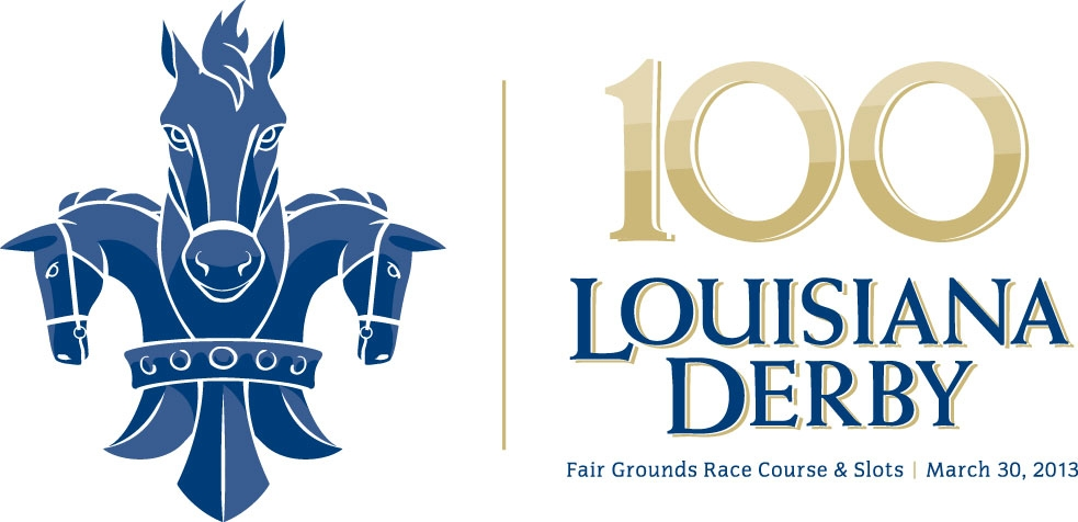 100th-Louisiana-Derby-logo.jpg