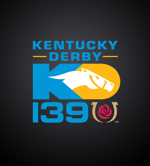 logo-kentuckyderby139-black.jpg