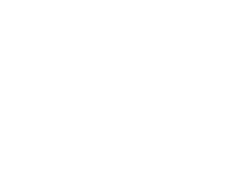 Bulmer Farm Lodge Park, Malton, North Yorkshire