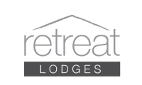 retreat-lodges-logo.png