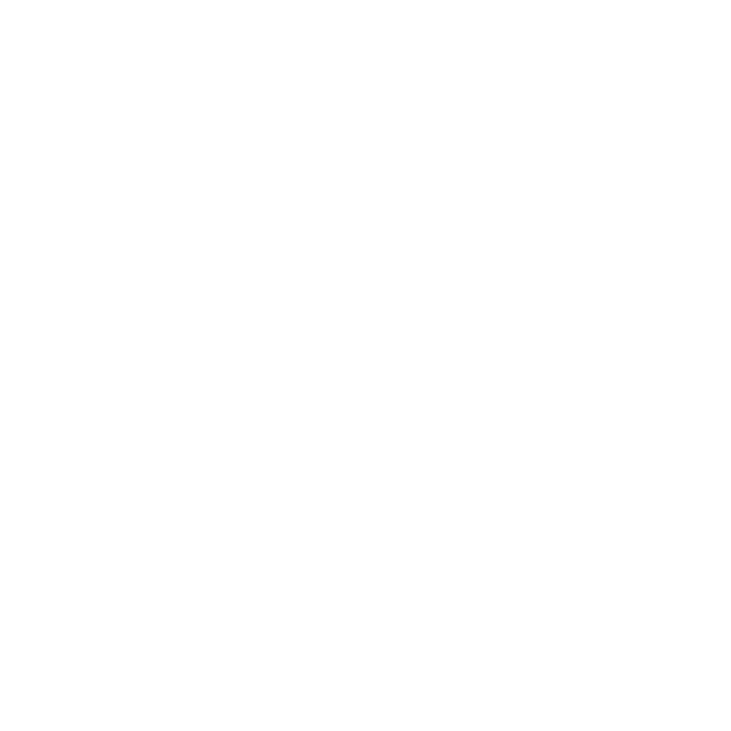 Alpha Pregnancy Care Center
