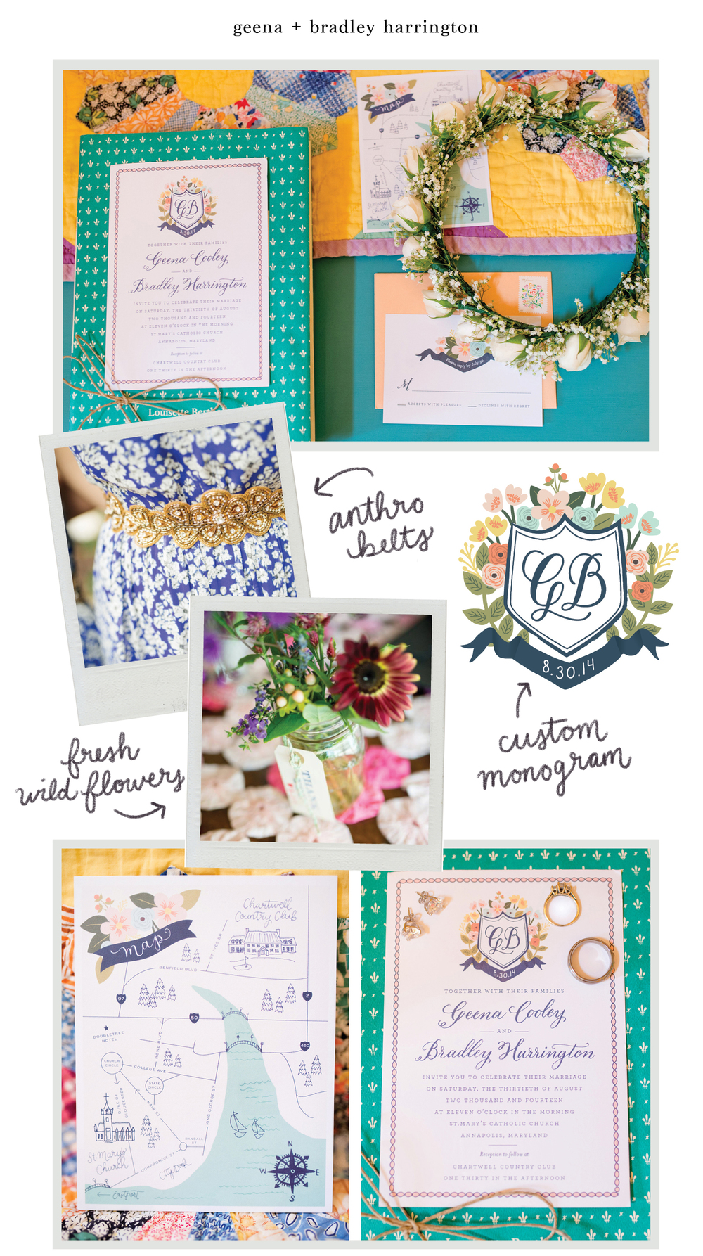 AnchorPointPaperCo_GeenaBradInvites