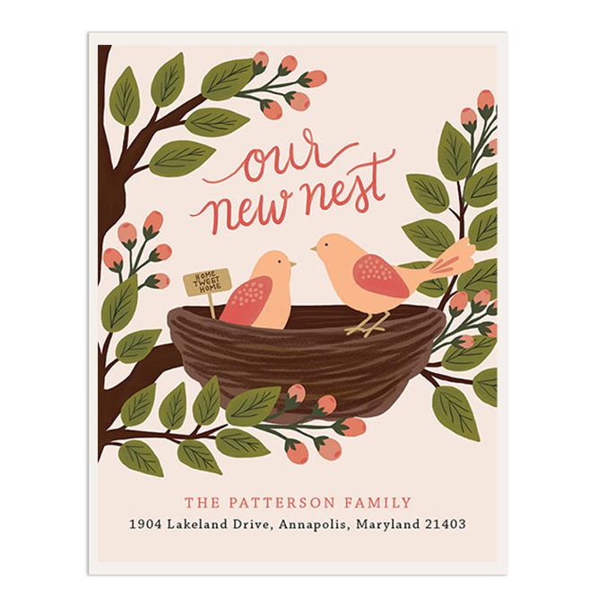 AnchorPointPaperCo_NewNest