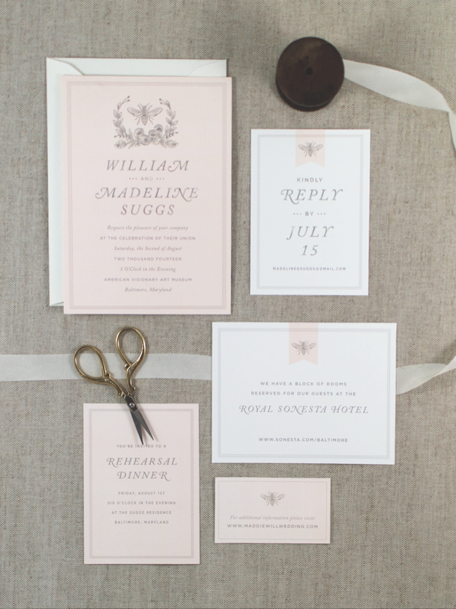 AnchorPointPaperCo_MaddieWillInvites1
