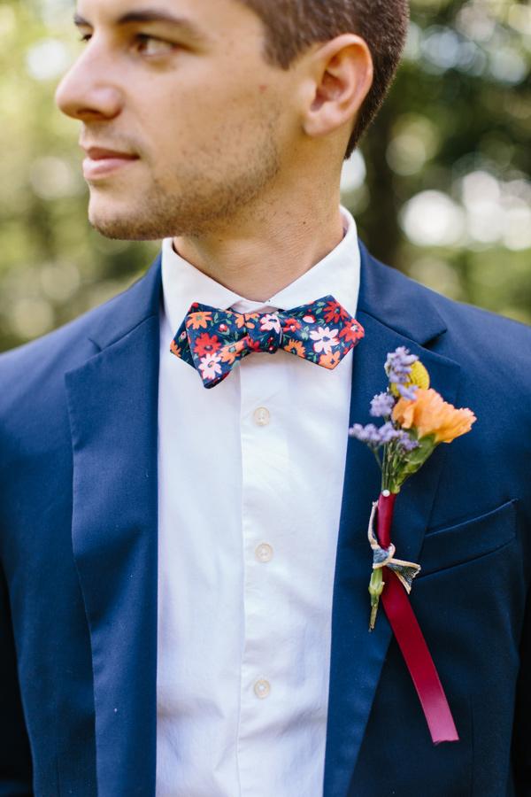 farmhouse-fete-wedding-inspiration-by-brandilynn-aines-08.jpg