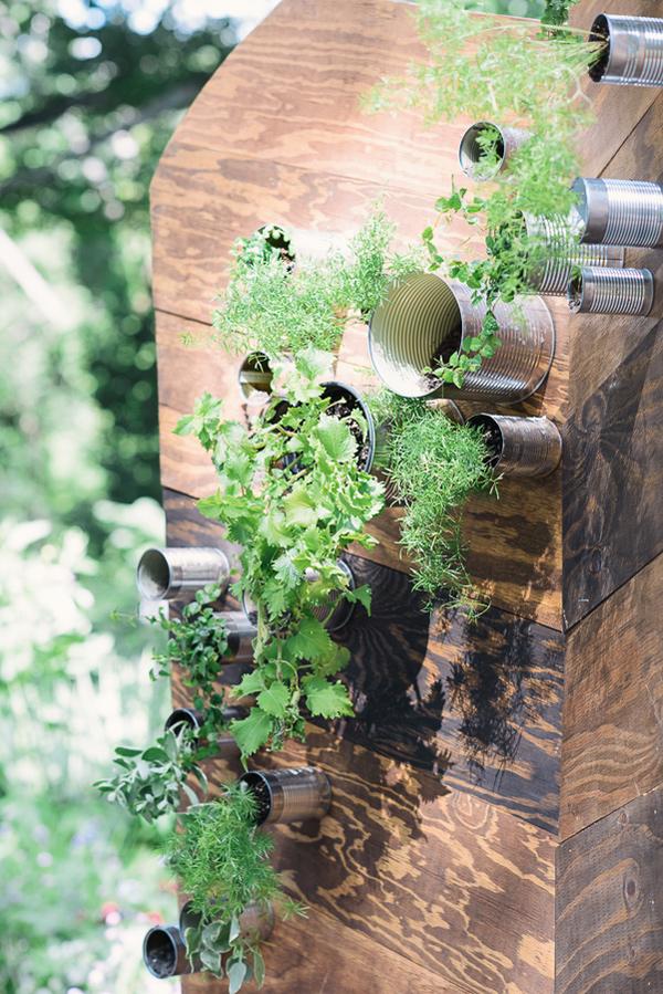 farmhouse-fete-wedding-inspiration-by-kimberly-brooke-34.jpg