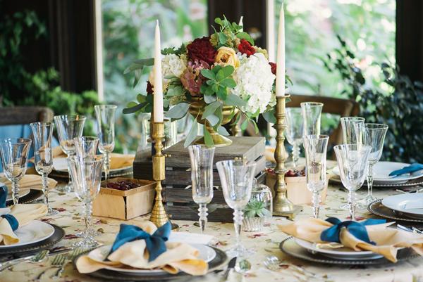 farmhouse-fete-wedding-inspiration-by-kimberly-brooke-37.jpg