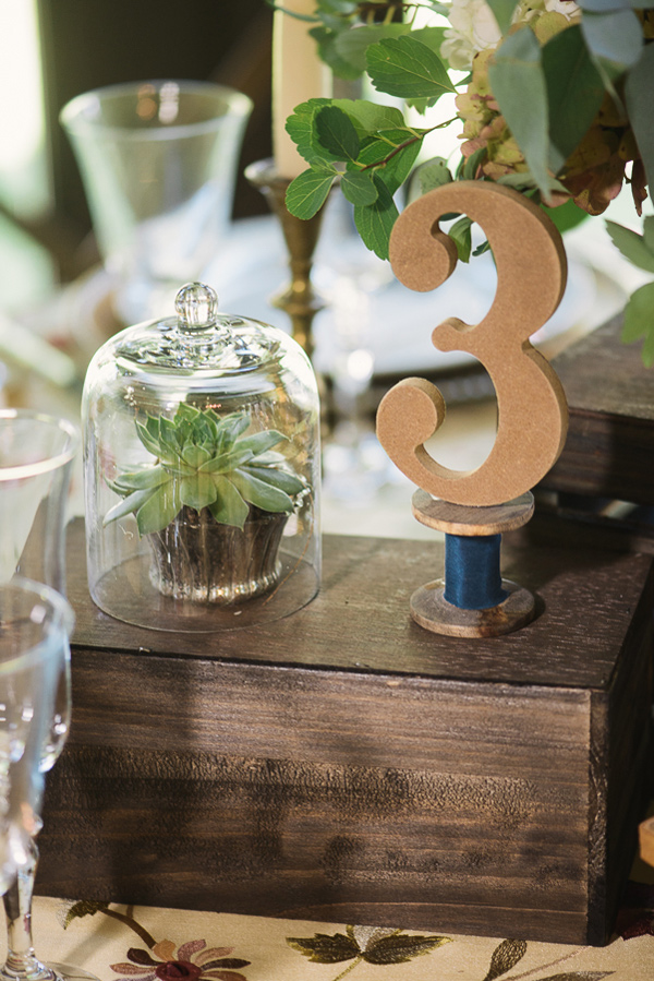 farmhouse-fete-wedding-inspiration-by-kimberly-brooke-42.jpg