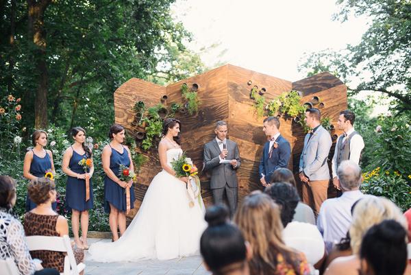 farmhouse-fete-wedding-inspiration-by-kimberly-brooke-79.jpg