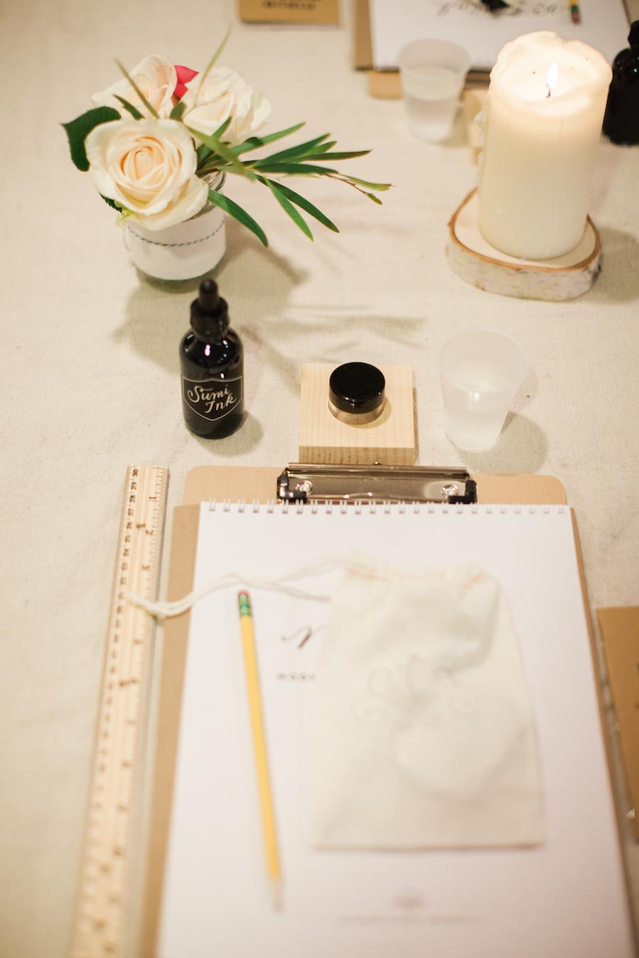 calligraphy-2.jpg