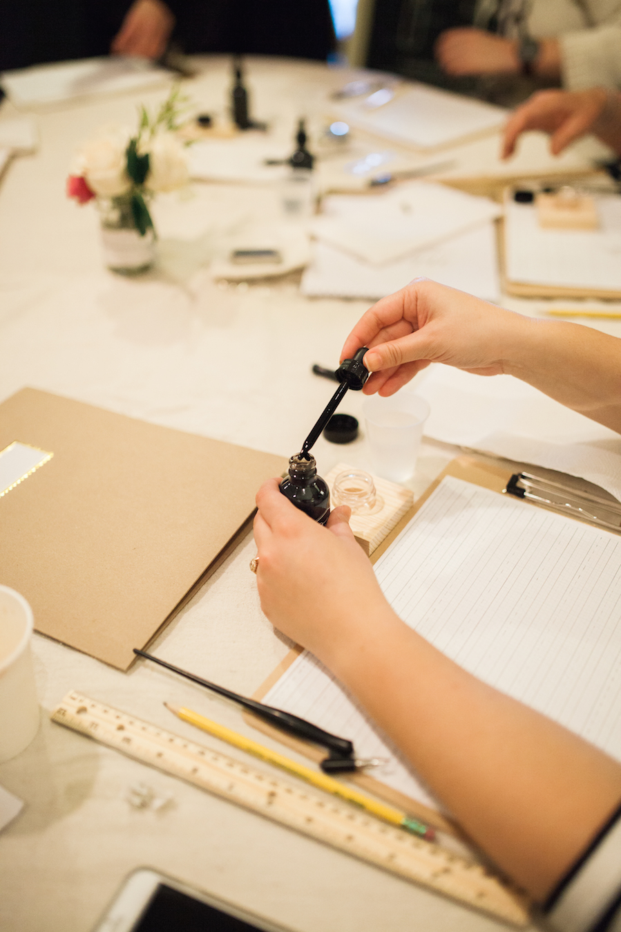 calligraphy-21.jpg
