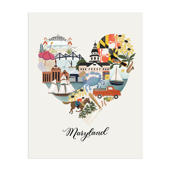 AnchorPointPaperC0_IHeartMaryland