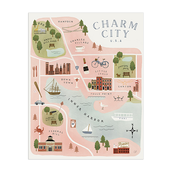 AnchorPointPaperCo-CharmCityMap