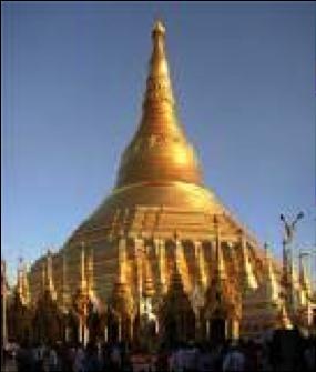 Myanmar 3.png